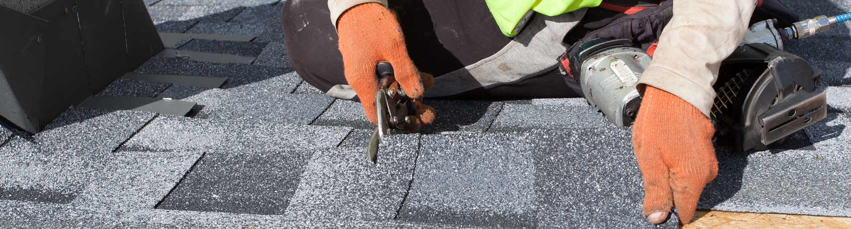Milford Roofing Contractor, Window Repair and Gutter Repair